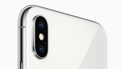 الشركة المزودة لمستشعرات الضوء لكاميرا آيفون تقلص توقعاتها بسبب تراجع مبيعات الهاتف