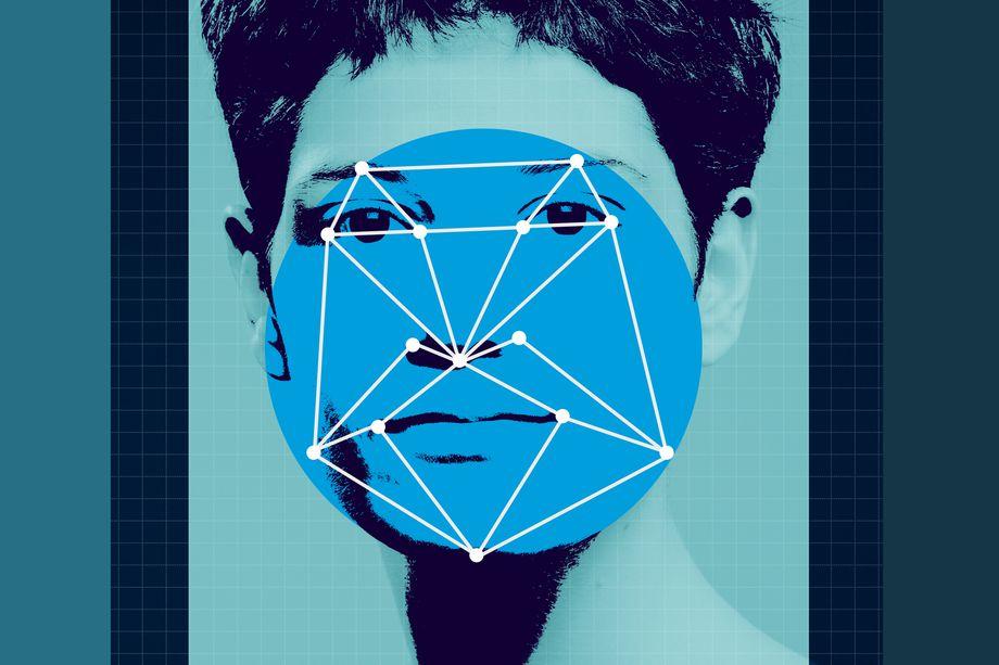 الاتحاد الأوروبي يخطط لوضع جهاز كشف الكذب بقنية التعرف على الوجه على حدوده