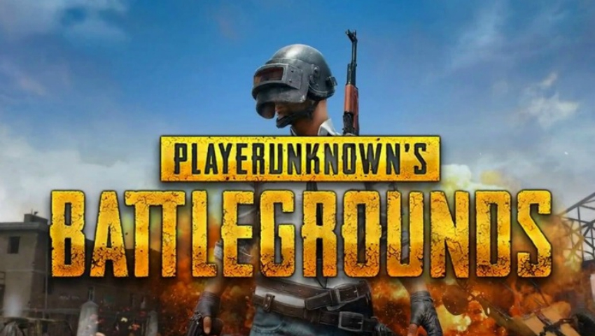 لعبة PUBG قادمة إلى أجهزة PS4 في 7 ديسمبر