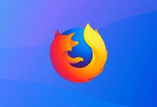 إصدار فايرفوكس 65 التجريبي على أندرويد يدعم أخيرًا صورWebP