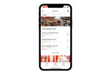 """تحديث خرائط قوقل يجلب ميزة """"For You"""" على iOS و130 دولة جديدة على أندرويد"""