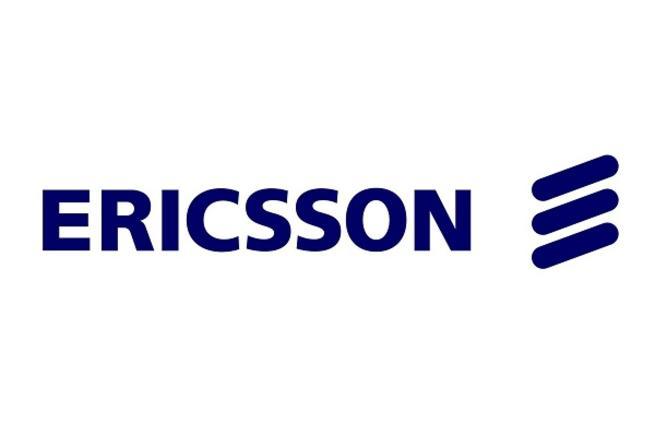 خلل برمجي في شبكات إريكسون يسبب انقطاع الاتصال عن ملايين الهواتف الذكية