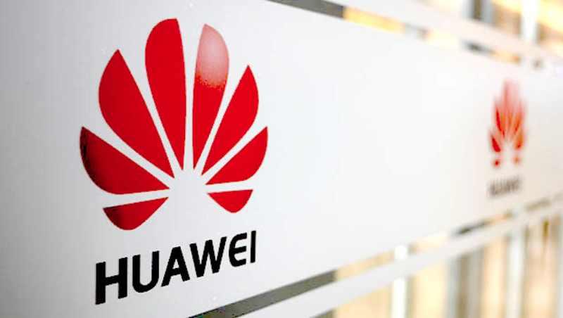 تقرير: هواوي تخطط للكشف عن هاتف جديد بكاميرا ثلاثية الأبعاد