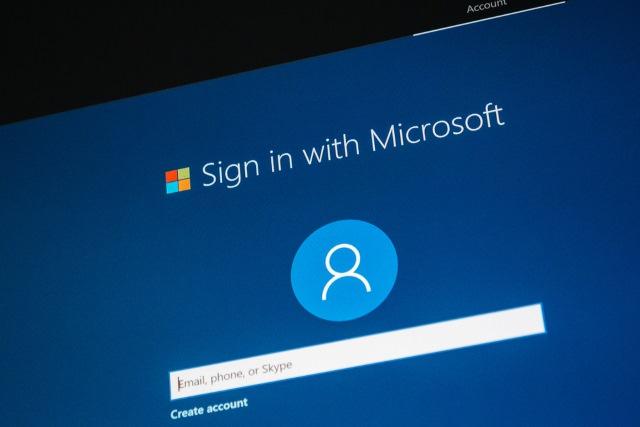 اكتشاف ثغرة في نظام مايكروسوفت لتسجيل الدخول تؤدي لسرقة حسابات أوفيس