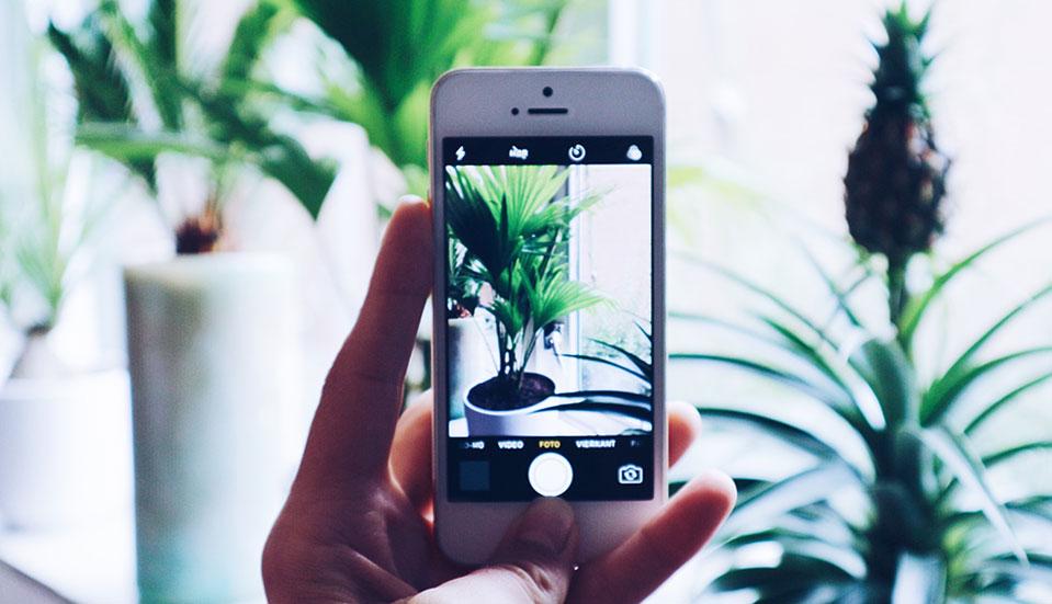 آبل تطلق تحدي ShotOniPhone وترفع عدد الفائزين لـ 10 أشخاص