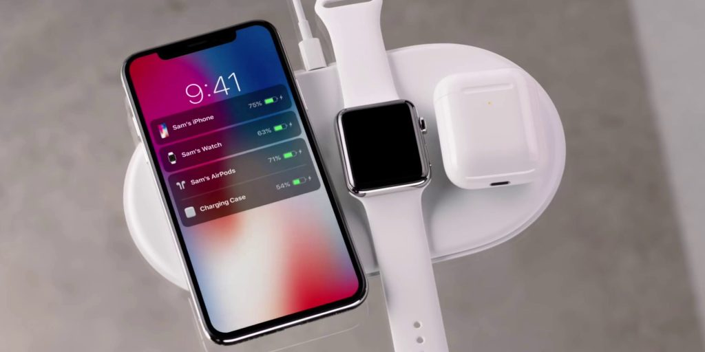 airpower-featured