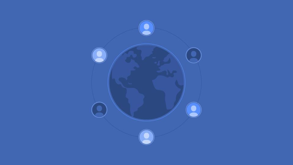 فيسبوك تشكل لجنة للتحكم في نوعية وصلاحية المحتوى المنشور على الشبكة