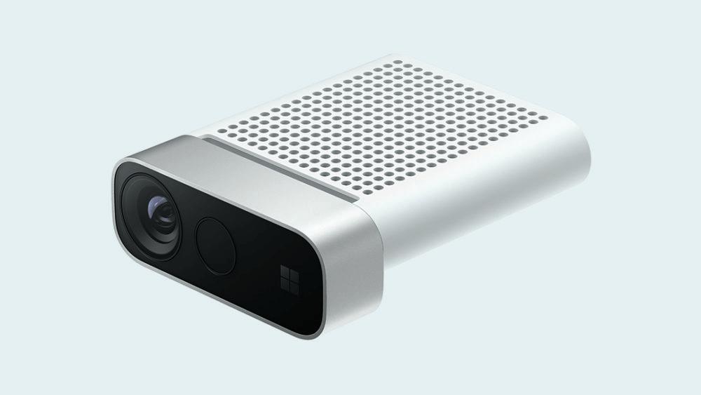 MWC19: مايكروسوفت تكشف النقاب جهاز Screenshot_2019-02-2