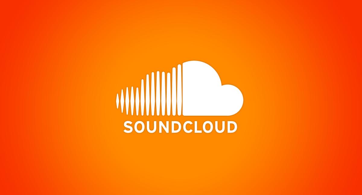 ساوند كلاود تتيح للفنانين توزيع مساراتهم عبر المنصات الموسيقية الأخرى وتحقيق الدخل الذاتي