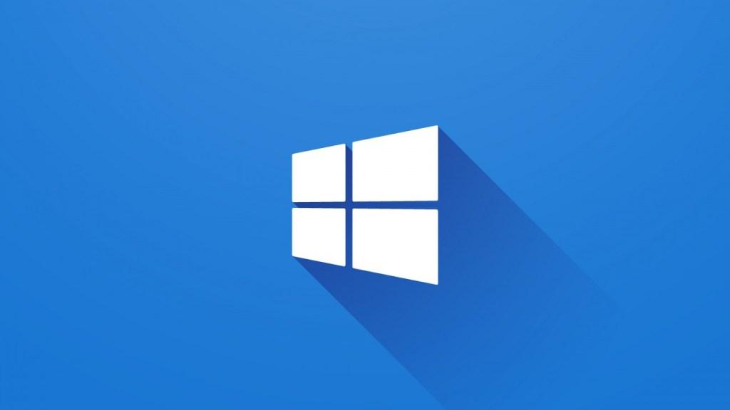 مايكروسوفت تبدأ اختبار نسخة من ويندوز 10 ستطلقها في 2020