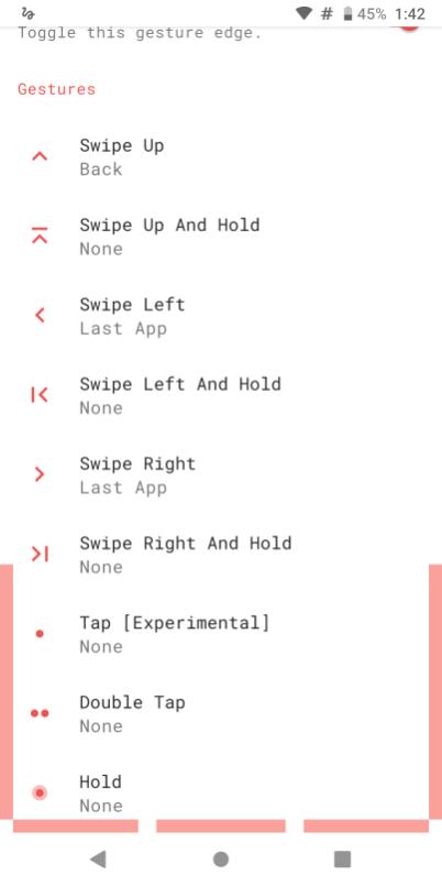 Vivid Navigation Gestures5