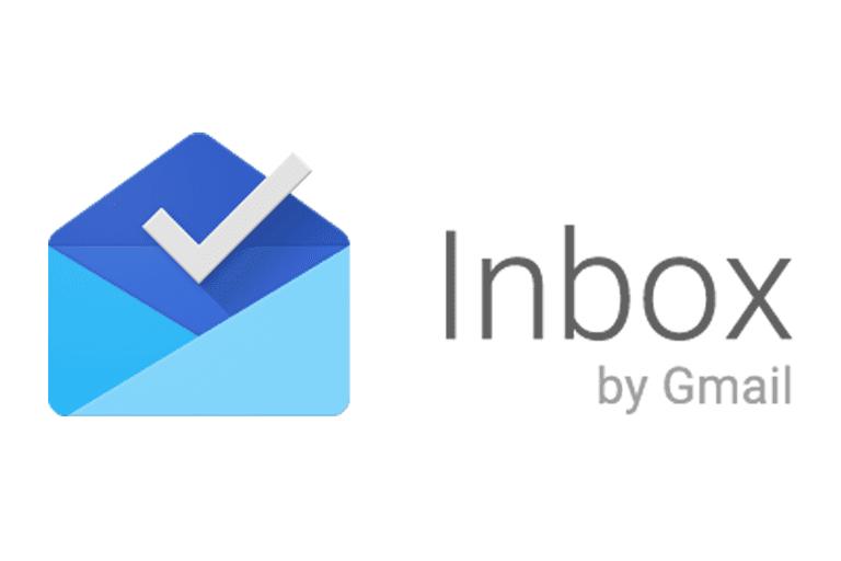 لا يزال بإمكانك استخدام الإصدارات القديمة من تطبيق Inbox الميت