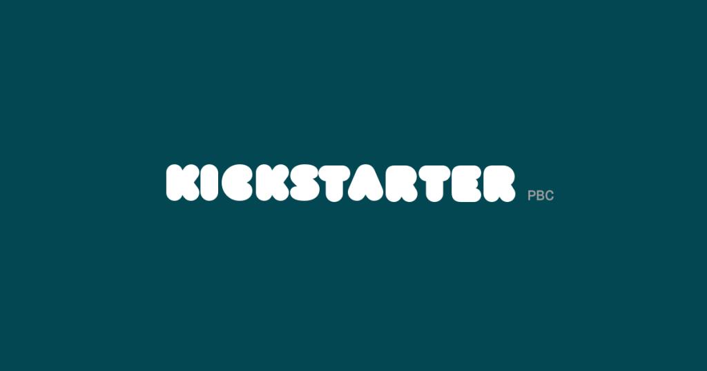 المدير التنفيذي في Kickstarter يترك منصبه بالتزامن مع تشكيل نقابة لموظفي الشركة