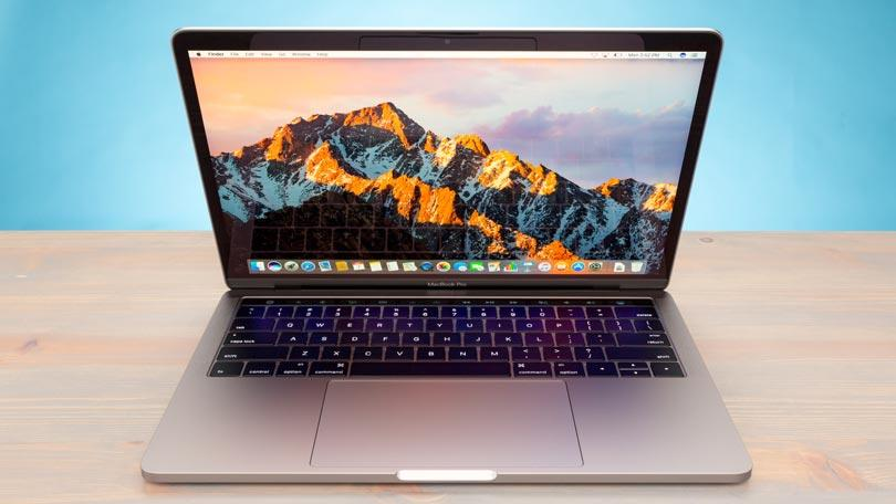 436246-apple-macbook-pro-13-inch-touch-bar-2016