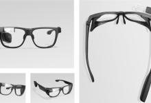 قوقل تعلن عن نظارة الواقع المعزز Glass Enterprise Edition 2 بسعر 999$