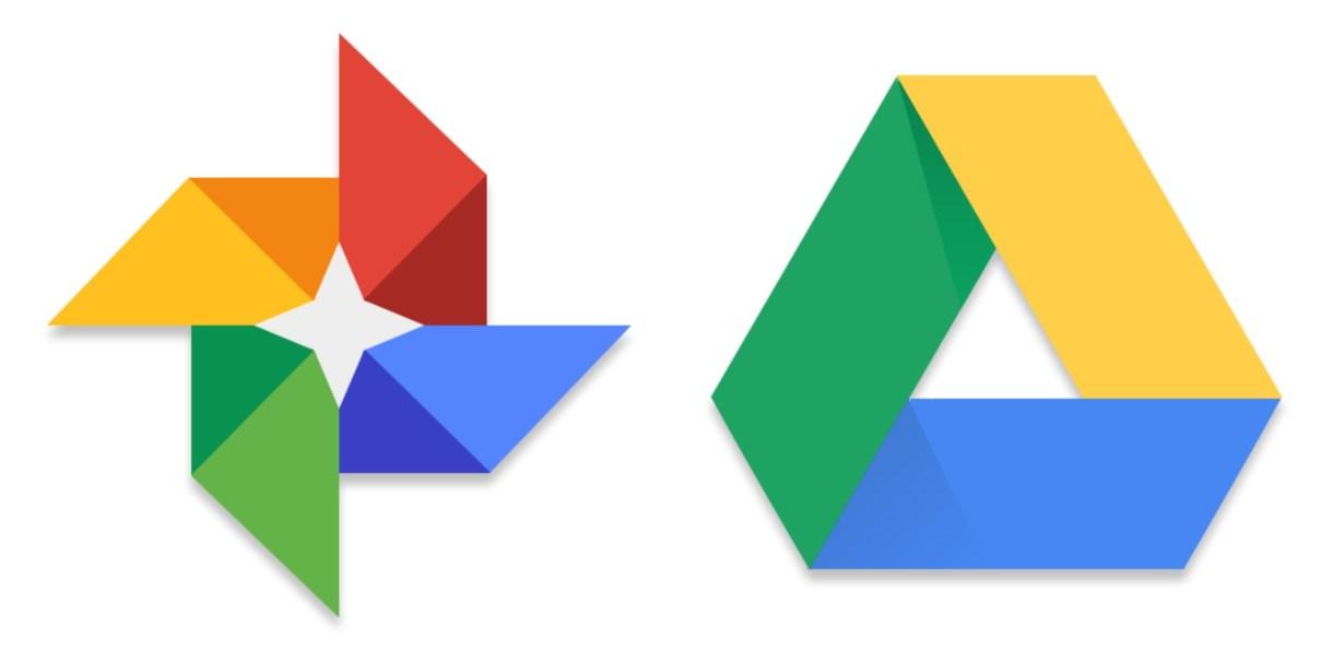 بدءًا يوليو تتم مزامنة مكتبة Google-Photos-AND-Dr