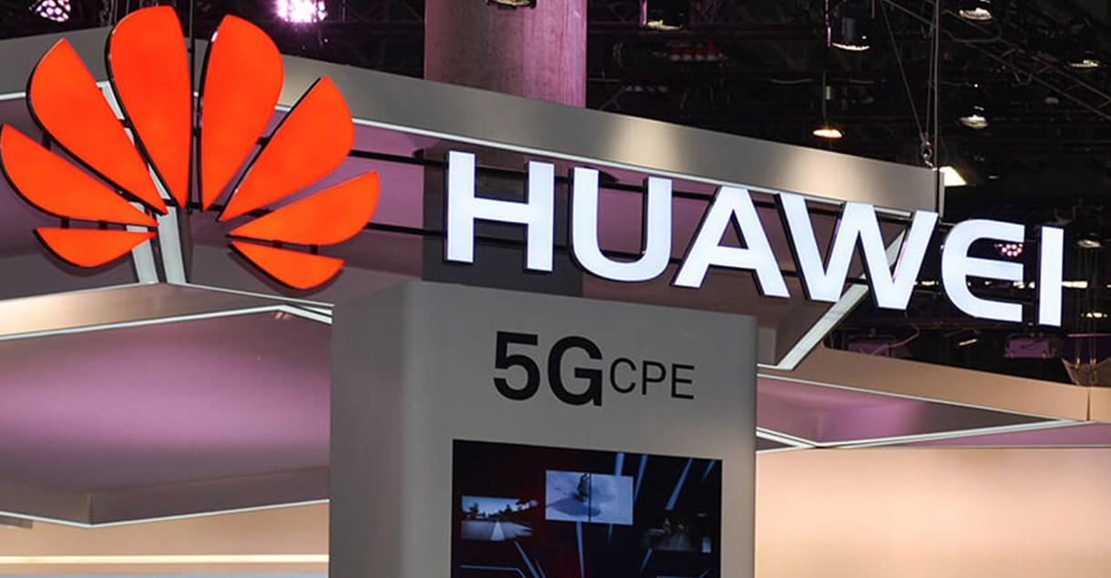 Huawei-leading-5G