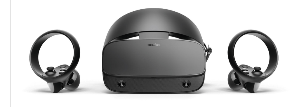 Screenshot_2019-03-21-The-new-Oculus-Rift-S-arrives-this-spring-for-399.png