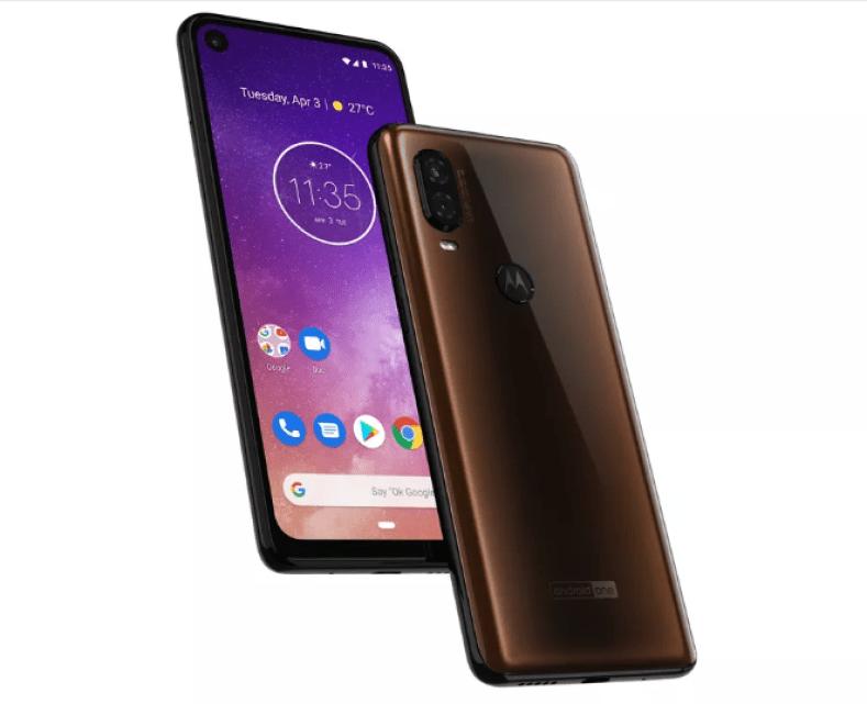 Screenshot_2019-05-15-The-Motorola-One-Vision-has-a-21-9-screen-and-looks-less-like-an-iPhone-clone3