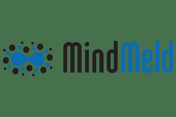 سيسكو تجعل منصة تطوير محادثات الذكاء الاصطناعي MindMeld مفتوحة المصدر