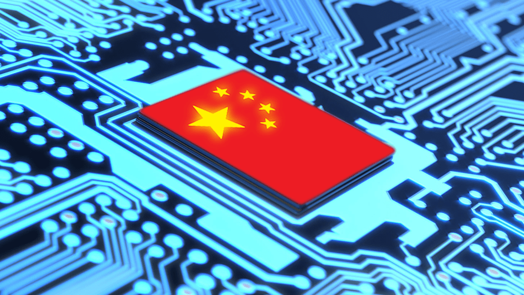 https-s3-ap-northeast-1.amazonaws.com-psh-ex-ftnikkei-3937bb4-images-4-4-3-2-20262344-4-eng-GB-20190411-China-chipmakers-img