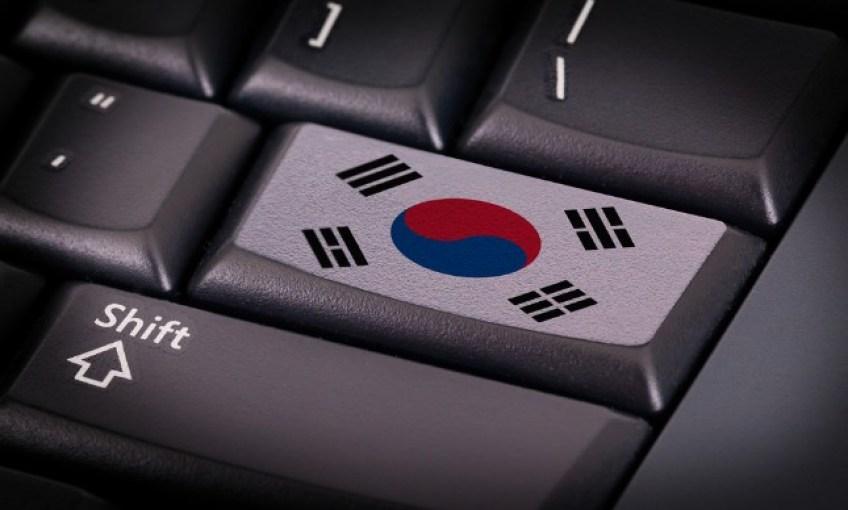 كوريا الجنوبية تُحضر للاستغناء عن نظام الويندوز المُكلف لصالح لينكس الأوفر