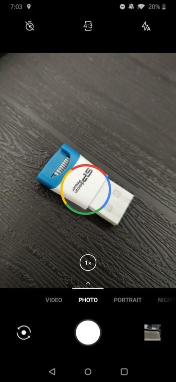 تطبيق كاميرا بلس يدعم اختصارات oneplus-camera.jpg?r