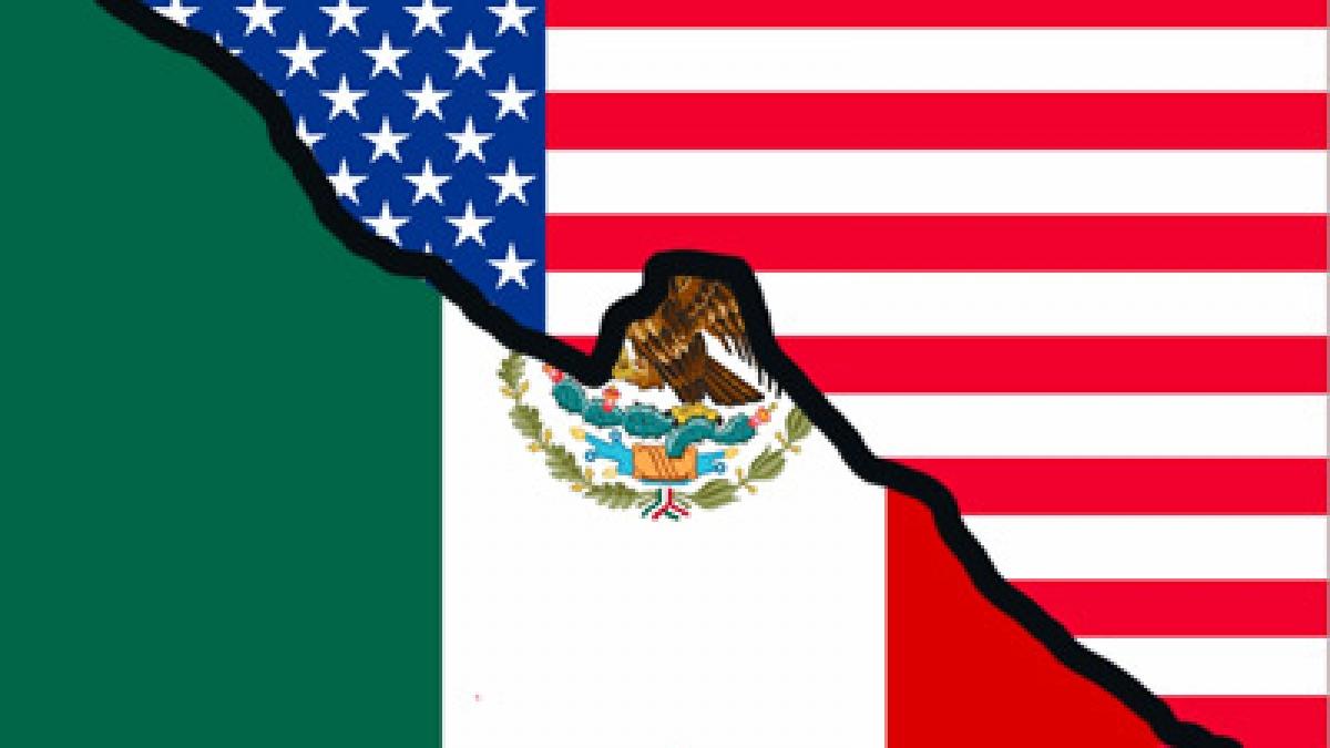 الصناعة التقنية الأمريكية متخوفة من فرض ترامب ضرائب على السلع المكسيكية