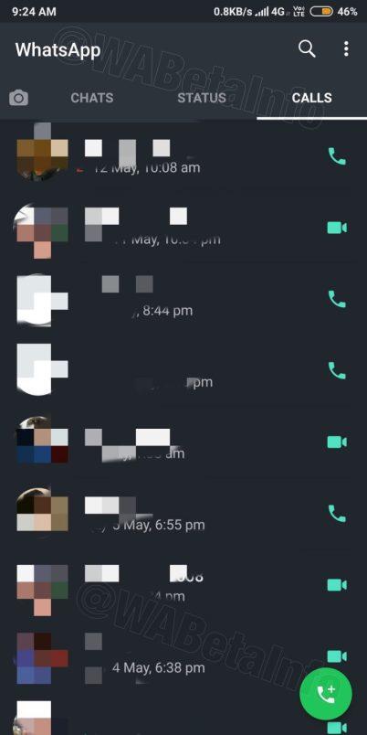 whatsapp-night-mode-calls
