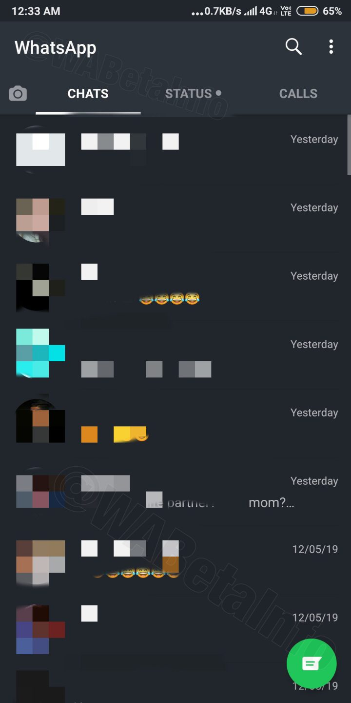 whatsapp-night-mode