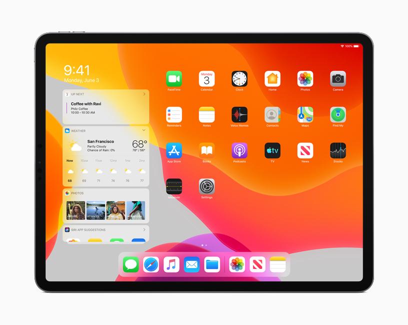 Apple_iPadOS_Today-View_060319_big-1.jpg.large_-1