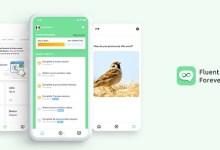 Fluent Forever تطبيق جديد صمم لمساعدة الأشخاص على تعلّم لغات جديدة