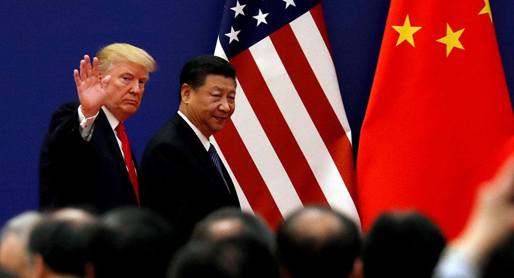 وزارة التجارة الأمريكية مستمرة بمعاملة هواوي على بند الحظر رغم وعد ترامب