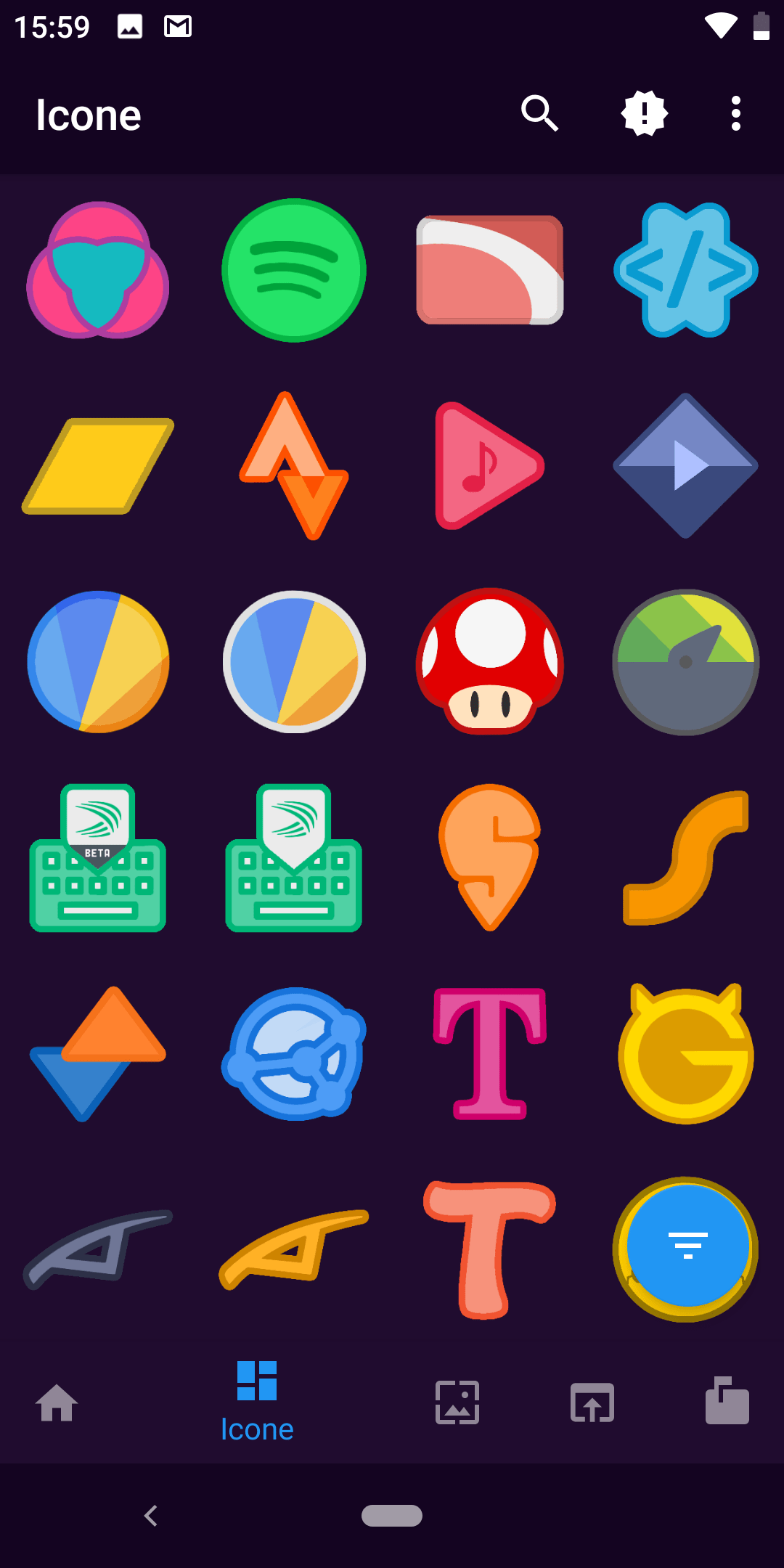 Duo-Icon-Pack4