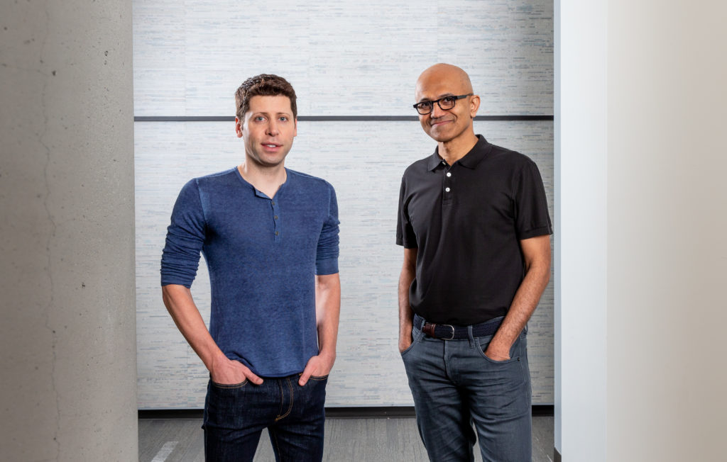 MSFT-Nadella-OpenAI-Altman-09-official-joint-pic-1024x652