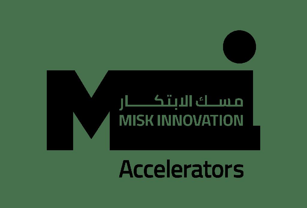 مسك الابتكار و 500 Startups تطلقان الدورة الثانية من برنامج تسريع الأعمال