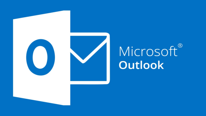 Microsoft is working on the text prediction feature in Outlook's email service