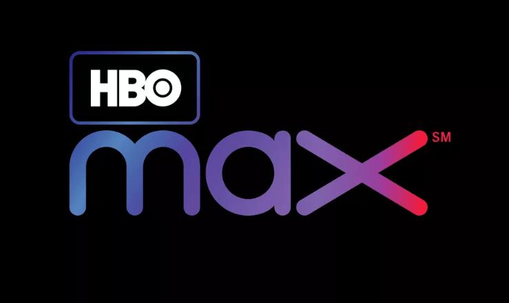 وارنر تُعلن عن تعزيز تواجدها في خدمات بث المحتوى المرئي مع خدمة HBO Max