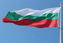 هيئة ضرائب بلغاريا تتسبب بتسريب بيانات 5 ملايين بين 7 ملايين مواطن بلغاري