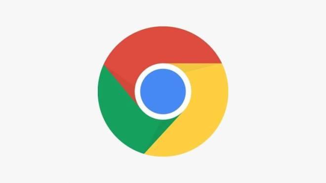جوجل تؤجل إيقاف دعم تطبيقات كروم لعام إضافي