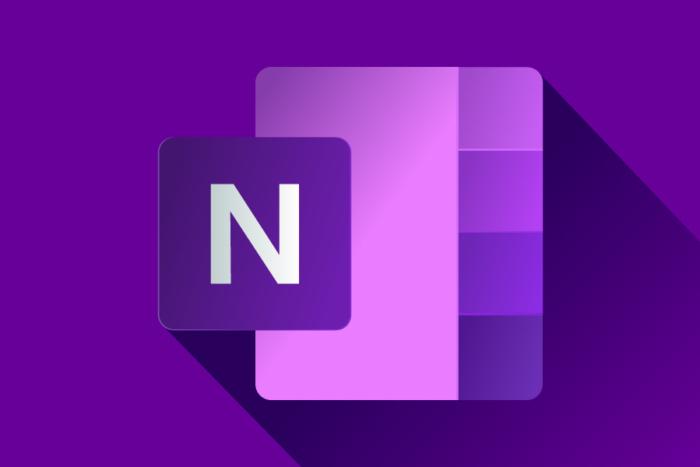 تطبيق OneNote مايكروسوفت يدعم الآن