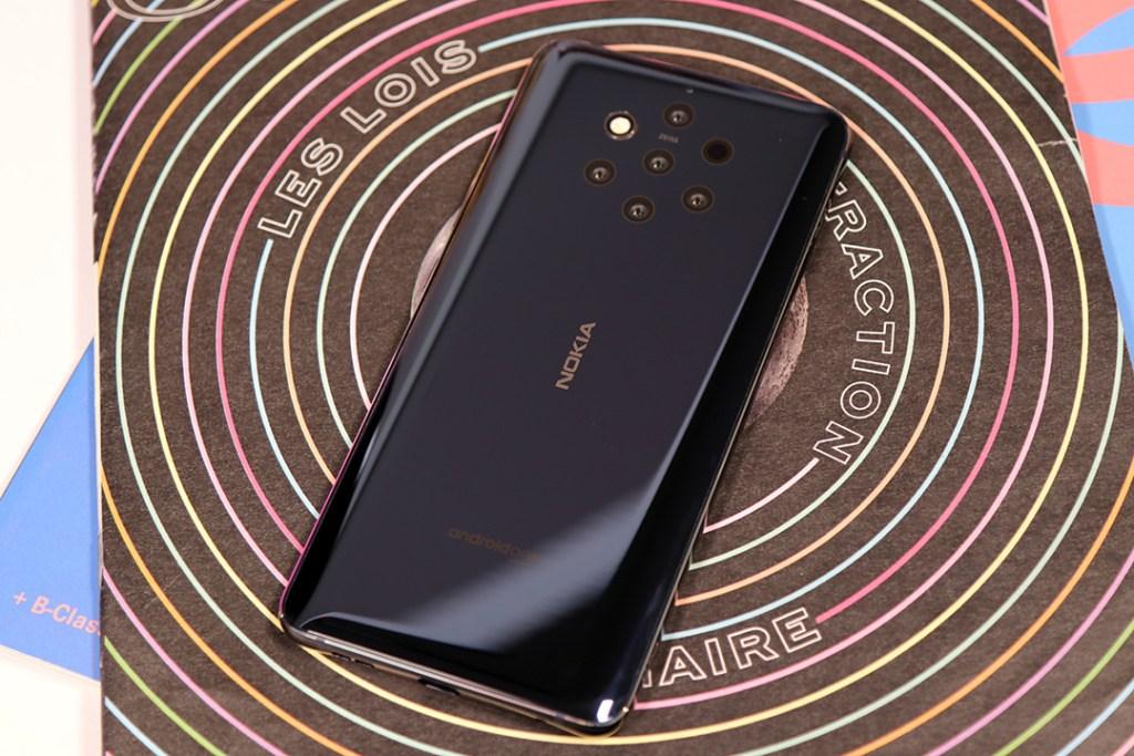 Nokia-9-4