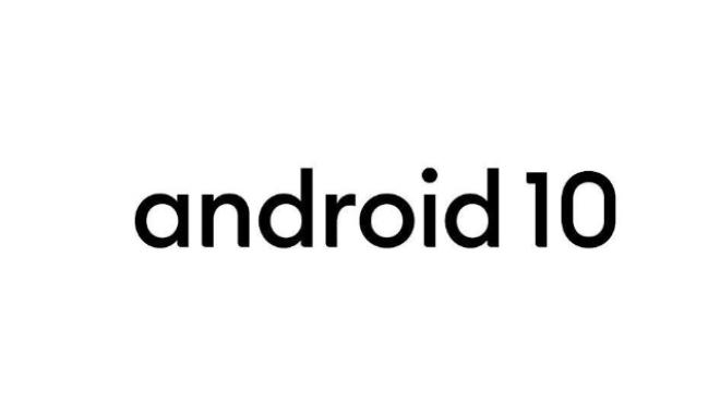 جوجل تطلق اسم أندرويد 10 على أخر إصدارات نظام تشغيل الأندرويد