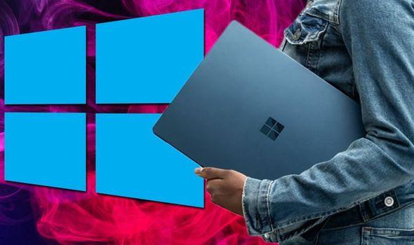 Windows-10-Windows-10-update-Windows-10-Microsoft-Windows-10-cloud-download-Windows-10-recovery-Windows-10-reinstall-1160059