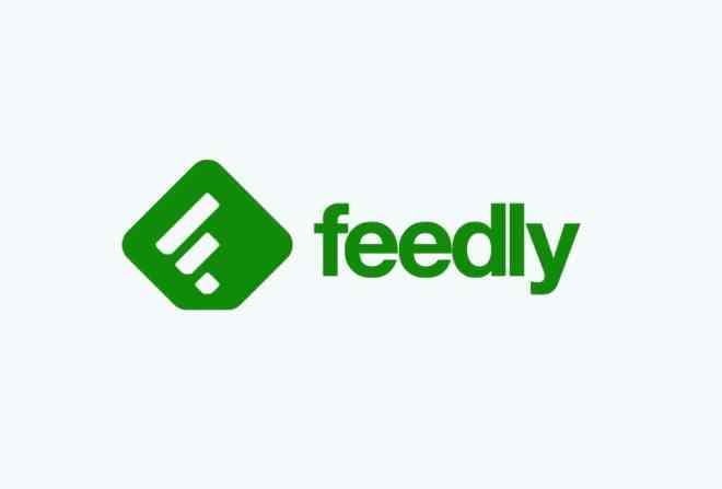 خدمة Feedly على الويب تحصل على الوضع المظلم وميزة إعداد قوائم مخصصة وأكثر