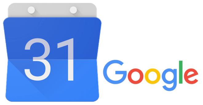 جوجل تعمل على منع التصيد عبر دعوات عشوائية تصل التقويم عن طريق الجيميل