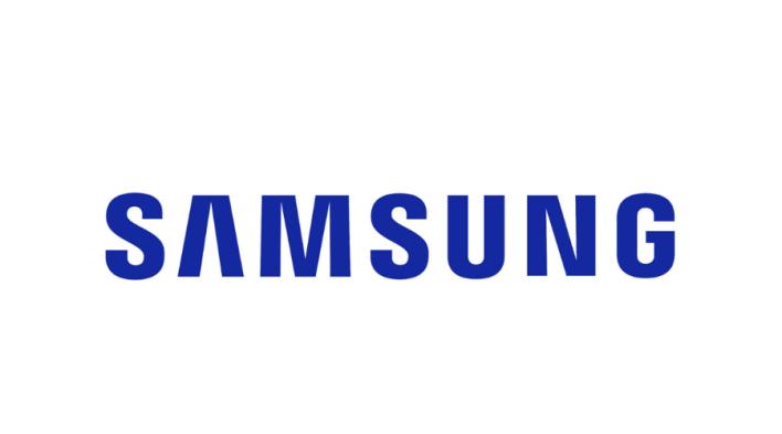 قطاع الكاميرات في سامسونج يتجه لتصنيع كاميرات الهواتف منخفضة الميزانية