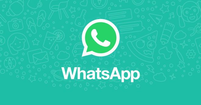 واتساب تطلق خاصية الدفع الإلكتروني رسمياً في الهند