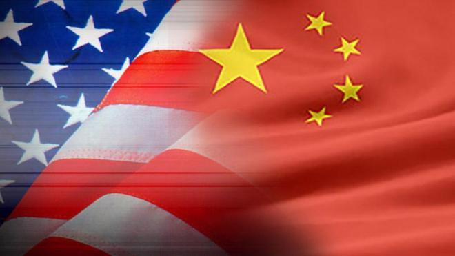 الصين تحظر بيع تقنيات الذكاء الاصطناعي ما يهدد صفقة تيك توك