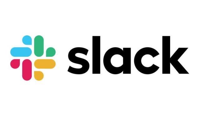 Slack تقاضي مايكروسوفت بدعوى انتهاكها قوانين المنافسة العادلة
